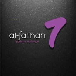 Album 7 Taranum Al- Fatihah